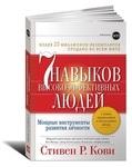 Книги для успешного бизнеса: лучшие книги о бизнесе