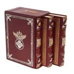 Купити книги з жанру Подарункове видання