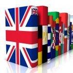 """Купить книги из жанра """"Иностранные языки"""""""
