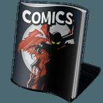 """Купить книги из жанра """"Комиксы. Манга. Графические истории"""""""