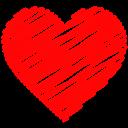 Жіночі романи: купити романи про кохання через інтернет-магазин