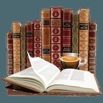 Історичний роман: купити книги Історичні романи