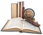 Купити книги з жанру Художня література