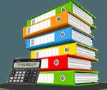 Бухгалтерия, налоги и аудит: книги для специалистов