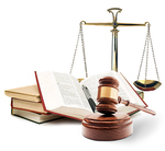 Право, психология, управление: деловая литература для руководителя