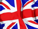 Книги на английском языке - учим английский вместе с Букля