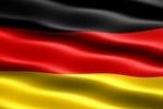 Книги на немецком языке: купить книги на немецком