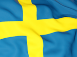 Книги на шведском языке в интернет-магазине книг Букля