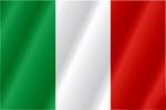Книги на итальянском языке: купить книги на итальянском языке для начинающих