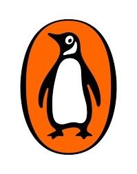 Купить книги издательства Penguin Books
