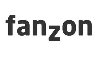 Купить книги издательства fanzon