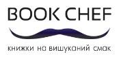 Купить книги издательства BookChef