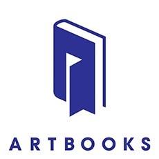 Купить книги издательства Artbooks