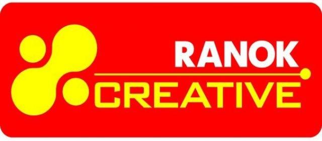Купить настольные игры от производителя Ranok-Creative