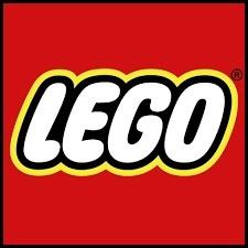 Купить игрушки LEGO от производителя LEGO