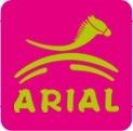 Купить настольные игры от производителя Arial