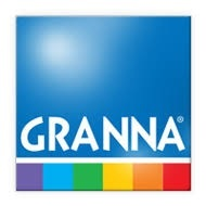 Купить настольные игры от производителя Granna