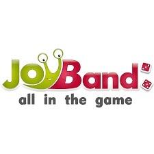 Купить настольные игры от производителя JoyBand