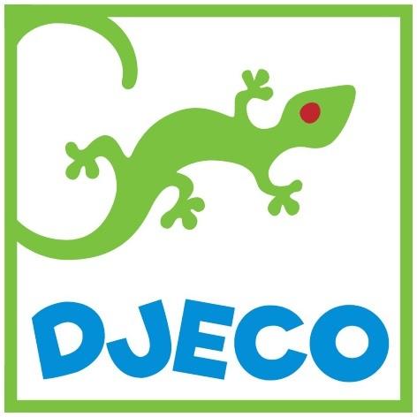 Купить настольные игры от производителя Djeco