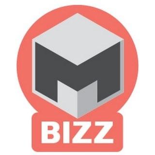Купить книги издательства Моноліт-Bizz