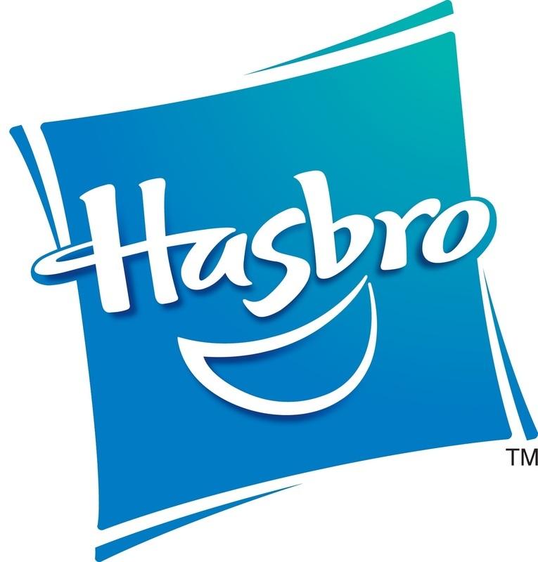 Купить настольные игры от производителя Hasbro