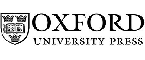 Купить книги издательства Oxford University Press