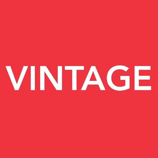 Купить книги издательства Vintage