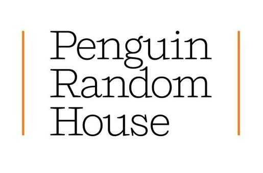 Купить книги издательства Penguin Random House