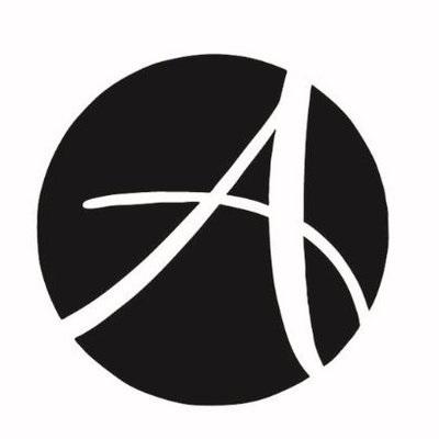 Купить книги издательства Arrow