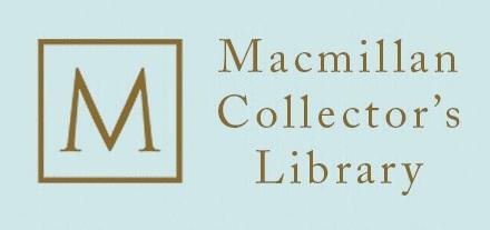 Купить книги издательства Macmillan Collector's Library
