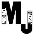 Купить книги издательства Michael Joseph
