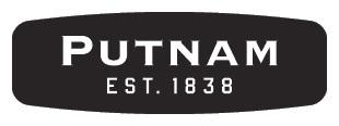 Купить книги издательства G. P. Putnam's Sons
