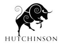 Купить книги издательства Hutchinson