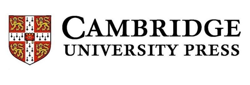 Купить книги издательства Cambridge University Press
