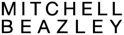 Купить книги издательства Mitchell Beazley