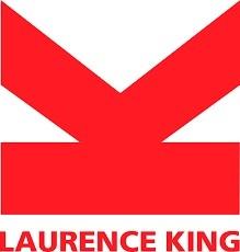 Купить книги издательства Laurence King