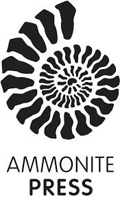 Купить книги издательства Ammonite Press