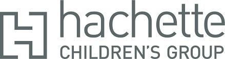 Купить книги издательства Hachette Children's Group