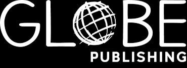 Купить книги издательства Globe Publishing