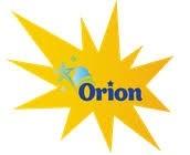 Купить книги издательства Оріон