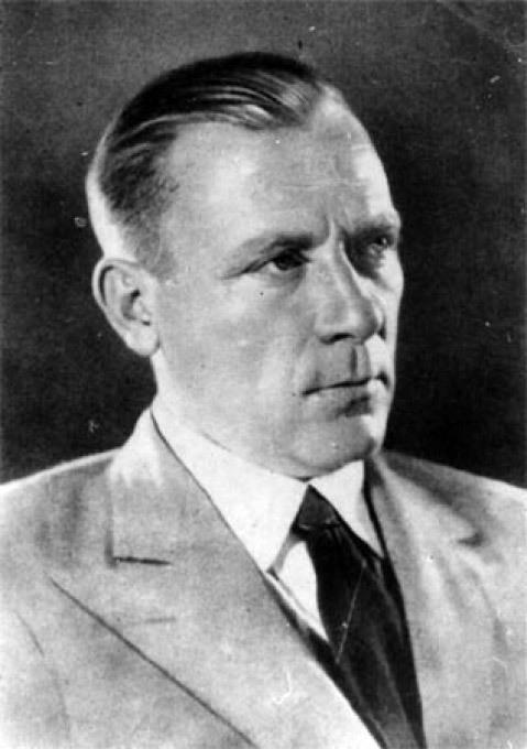 Михаил Булгаков книги