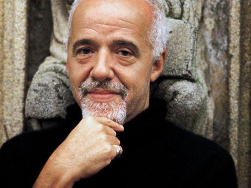 Пауло Коэльо: биография