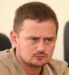 Андрій Кокотюха - всі книги