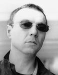 Виктор Пелевин - автор популярных книг