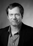 Роберт Грин - писатель