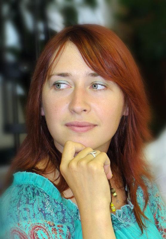 Ганна Сілівончик книги