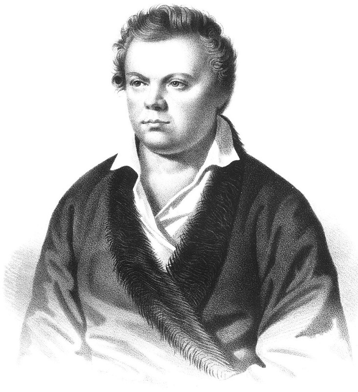 Николай Языков книги