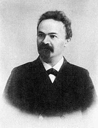 Николай Минский книги