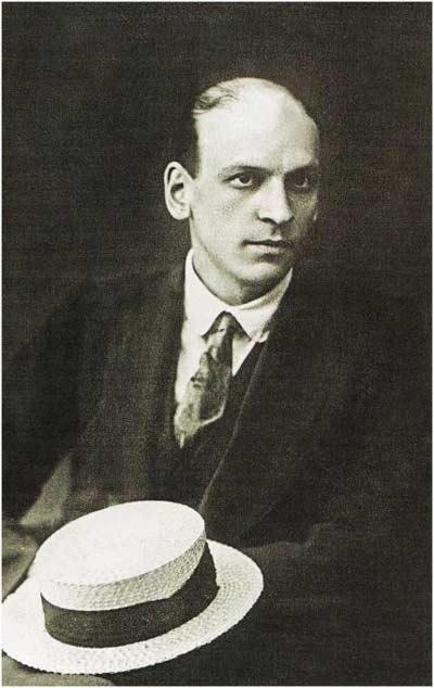 Владимир Нарбут книги