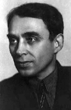 Алексей Крученых книги